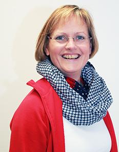 christiane-hoernemann_diaetassistentin_diabetesberaterin